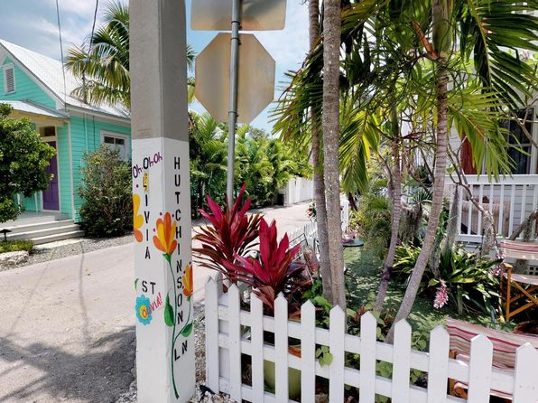 Old Town Key Key West Real Estate Key West Fl Homes For Sale