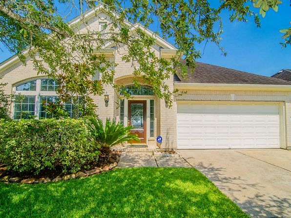 4 bed 3 bath Single Family at 3615 Castle Falls Dr Manvel, TX, 77578 is for sale at 300k - 1 of 25