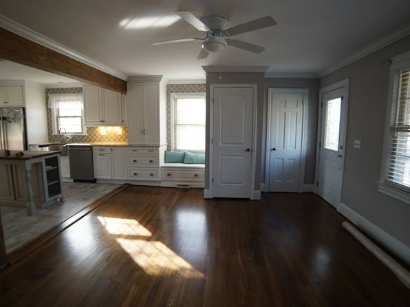 3 bed 2 bath Single Family at 30 Hindman Rd Travelers Rest, SC, 29690 is for sale at 200k - 1 of 24