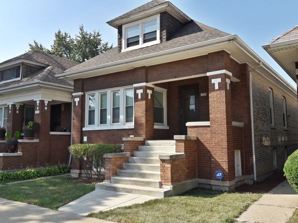 3 bed 1 bath Single Family at 1528 N Lotus Ave Chicago, IL, 60651 is for sale at 175k - 1 of 13
