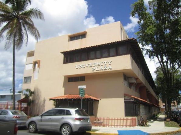 1 bed 1 bath Apartment at 0 Calle 3 San Juan, PR, 00926 is for sale at 45k - 1 of 10