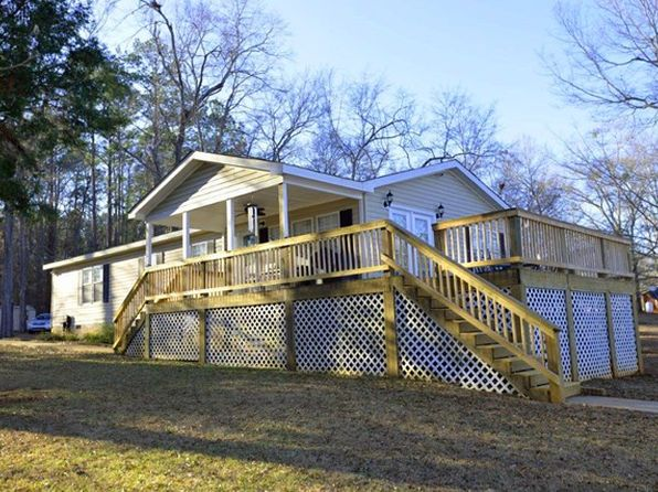 3 bed 2 bath Single Family at 237 Clubhouse Rd Eatonton, GA, 31024 is for sale at 180k - 1 of 25