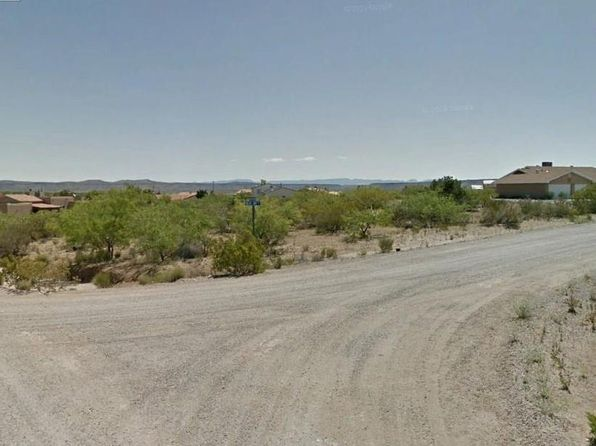 null bed null bath Vacant Land at 0000 Blue Jay Elephant Butte, NM, 87935 is for sale at 35k - 1 of 7