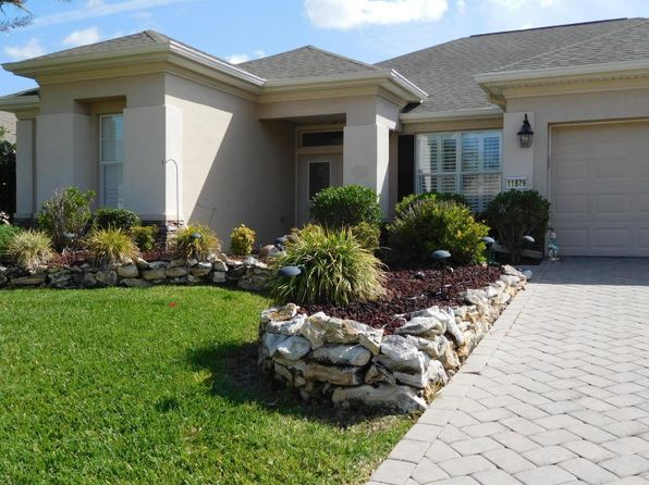 3 bed 2 bath Single Family at 11879 SE 91st Cir Summerfield, FL, 34491 is for sale at 269k - 1 of 35