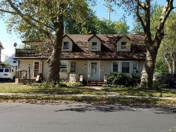 null bed null bath Multi Family at 17 Lafayette Ave Edison, NJ, 08837 is for sale at 345k - 1 of 14