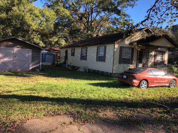 3 bed 2 bath Single Family at 807 Avenue G Mccomb, MS, 39648 is for sale at 49k - 1 of 5