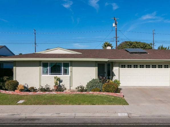2 bed 2 bath Single Family at 303 E Garden Grn Pt Hueneme, CA, 93041 is for sale at 430k - 1 of 28