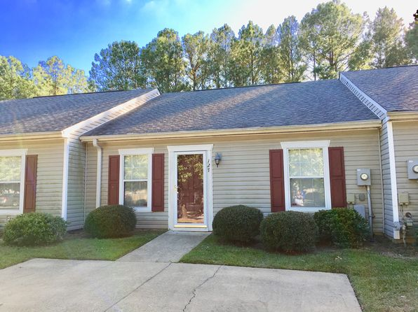 2 bed 2 bath Townhouse at 127 Thorn Tree Ln Columbia, SC, 29212 is for sale at 85k - 1 of 12