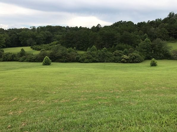 null bed null bath Vacant Land at 72 Fox Lake Rd Blairsville, GA, 30512 is for sale at 28k - 1 of 7