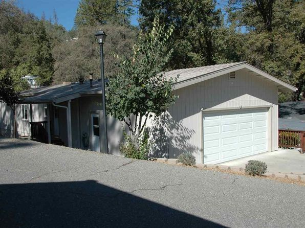 3 bed 2 bath Single Family at 43555 Highway 41 Oakhurst, CA, 93644 is for sale at 68k - 1 of 30