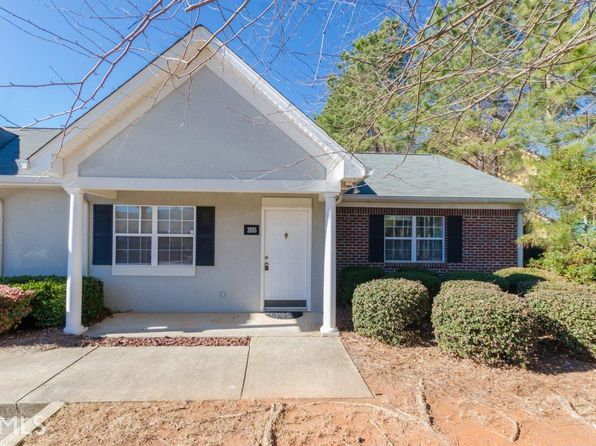 2 bed 2 bath Condo at 2895 Florence Dr Gainesville, GA, 30504 is for sale at 117k - 1 of 16