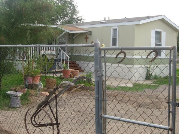 3 bed 2 bath Mobile / Manufactured at 7255 BOSQUE RD CANUTILLO, TX, 79835 is for sale at 90k - 1 of 33