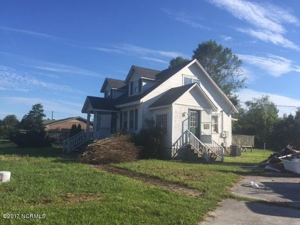 2 bed 1 bath Single Family at 3465 US Highway 117 S Burgaw, NC, 28425 is for sale at 69k - 1 of 9