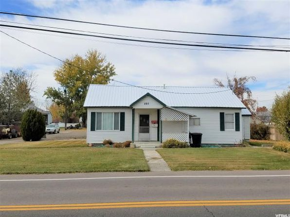 2 bed 1 bath Single Family at 280 S 1600 W Provo, UT, 84601 is for sale at 265k - 1 of 15