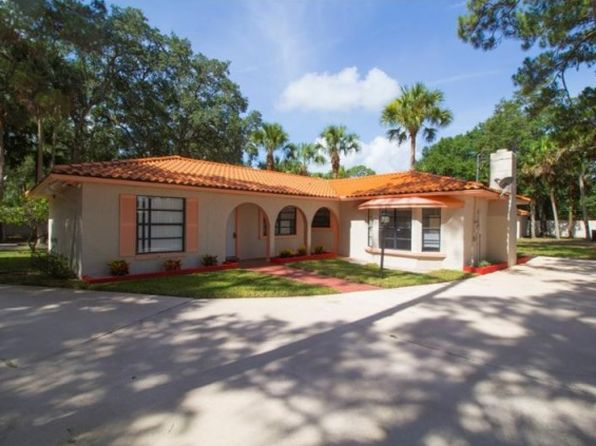 3 bed 2 bath Single Family at 25340 E Colonial Dr Christmas, FL, 32709 is for sale at 200k - 1 of 11