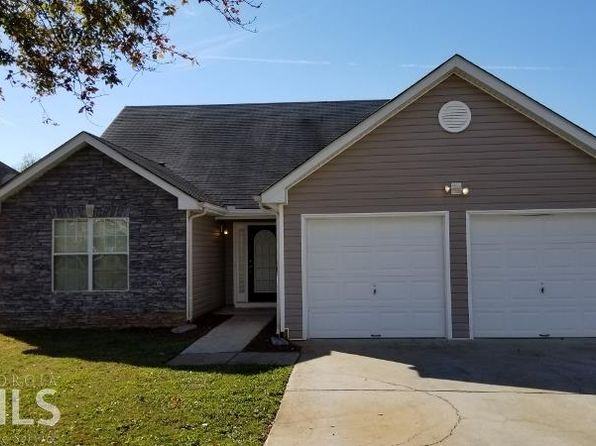 3 bed 2 bath Single Family at 325 Spring Lake Ter Covington, GA, 30016 is for sale at 129k - 1 of 21