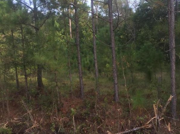null bed null bath Vacant Land at 9112 Central Blvd SE Winnabow, NC, 28479 is for sale at 15k - google static map