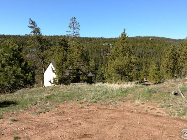 null bed null bath Vacant Land at 0 Miwok Ct Red Feather Lakes, CO, 80545 is for sale at 35k - 1 of 6