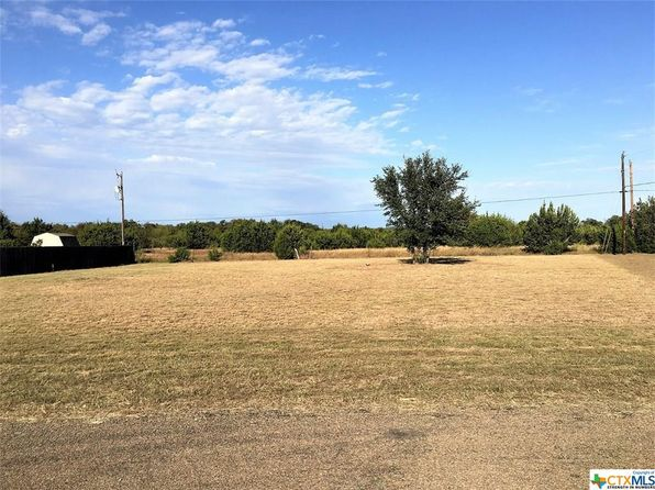 null bed null bath Vacant Land at 9817 Southshore Dr Salado, TX, 76571 is for sale at 40k - 1 of 2