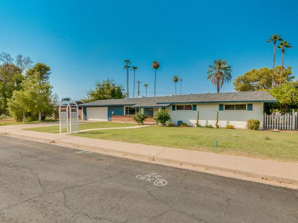 4 bed 2 bath Single Family at 656 E 7th St Mesa, AZ, 85203 is for sale at 273k - 1 of 43