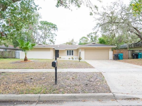 4 bed 2 bath Single Family at 4631 Montauk St Orlando, FL, 32808 is for sale at 210k - 1 of 9