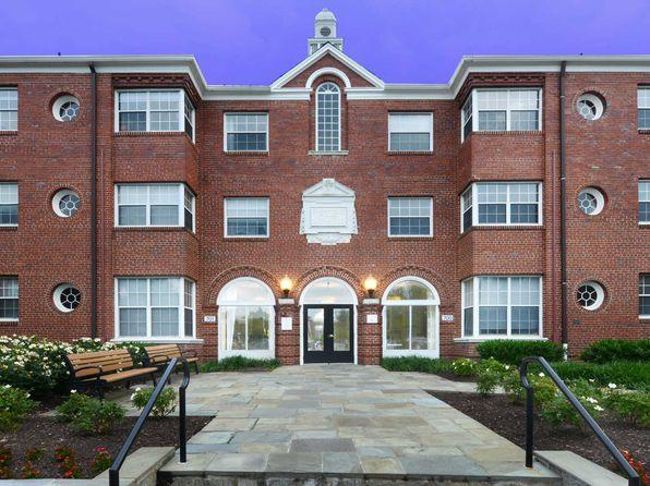 Apartments For Rent In Arlington Va Zillow