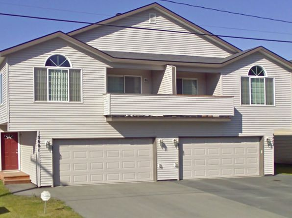 3 bed 3 bath Townhouse at 3801 E 20th Ave Anchorage, AK, 99508 is for sale at 239k - 1 of 12