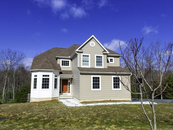4 bed 3 bath Single Family at 1077 Delaware Ln Stroudsburg, PA, 18360 is for sale at 265k - 1 of 46