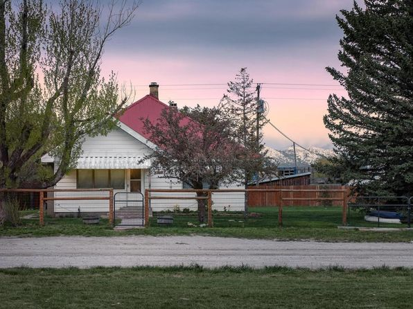 2 bed 1 bath Single Family at 6191 S 3rd St Tetonia, ID, 83452 is for sale at 215k - 1 of 14