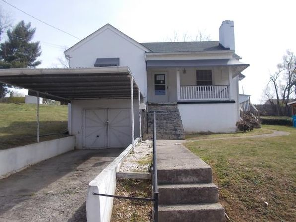 3 bed 1 bath Single Family at 163A Avendale Ave NE Roanoke, VA, 24012 is for sale at 45k - 1 of 39