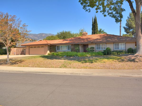4 bed 3 bath Single Family at 513 Redlands Ave Claremont, CA, 91711 is for sale at 799k - 1 of 32
