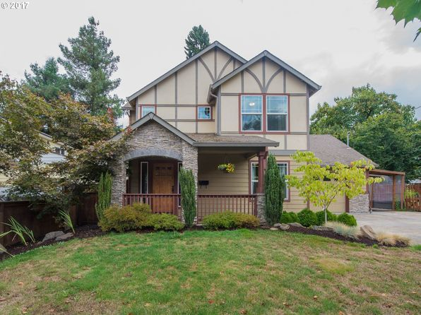3 bed 3 bath Single Family at 4538 NE 74th Ave Portland, OR, 97218 is for sale at 519k - 1 of 29