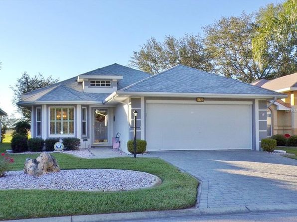 3 bed 2 bath Single Family at 21725 Royal St Georges Ln Leesburg, FL, 34748 is for sale at 190k - 1 of 25