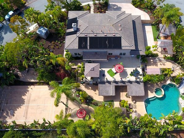 7 bed 5 bath Single Family at 1418 Arbor Ct Encinitas, CA, 92024 is for sale at 2.09m - 1 of 25