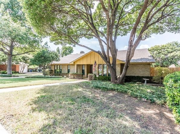 4 bed 3 bath Single Family at 2703 Lakewood Ln Carrollton, TX, 75006 is for sale at 285k - 1 of 22