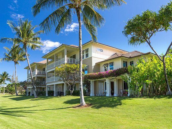 Waikoloa HI Condos & Apartments For Sale - 67 Listings ...