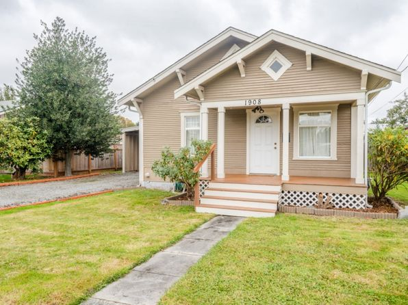 3 bed 1 bath Single Family at 1908 Cleveland Ave Mount Vernon, WA, 98273 is for sale at 215k - 1 of 17
