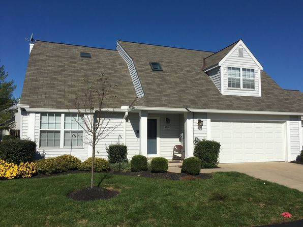 2 bed 2 bath Condo at 9528 Ridge Ct Twinsburg, OH, 44087 is for sale at 152k - 1 of 13