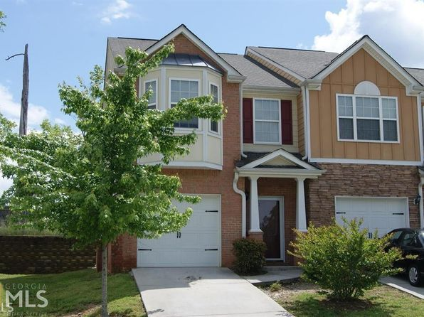 3 bed 3 bath Condo at 2752 Haligan Pt Riverdale, GA, 30296 is for sale at 90k - 1 of 15