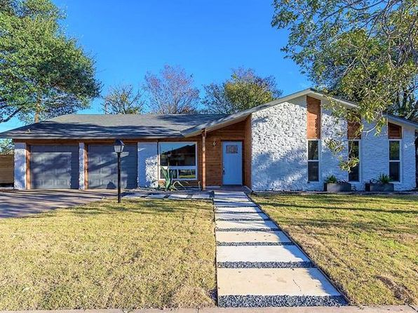 3 bed 2 bath Single Family at 8807 Colonial Dr Austin, TX, 78758 is for sale at 375k - 1 of 31