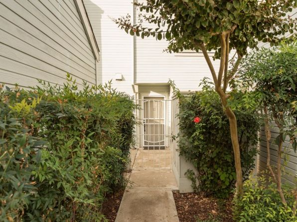 2 bed 2.5 bath Condo at 2930 Driftwood Pl 2930 Driftwood Pl Stockton, CA, 95219 is for sale at 260k - 1 of 28