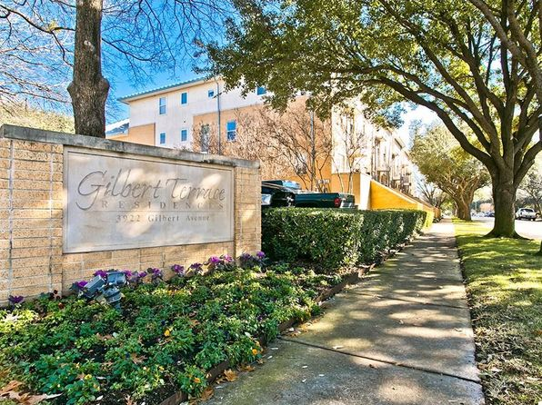 2 bed 2 bath Condo at 3922 GILBERT AVE DALLAS, TX, 75219 is for sale at 237k - 1 of 29