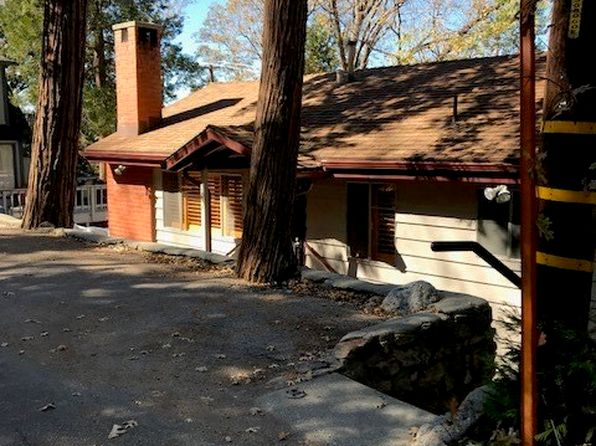 3 bed 2 bath Single Family at 176 FIR TER CEDAR GLEN, CA, 92321 is for sale at 210k - 1 of 23