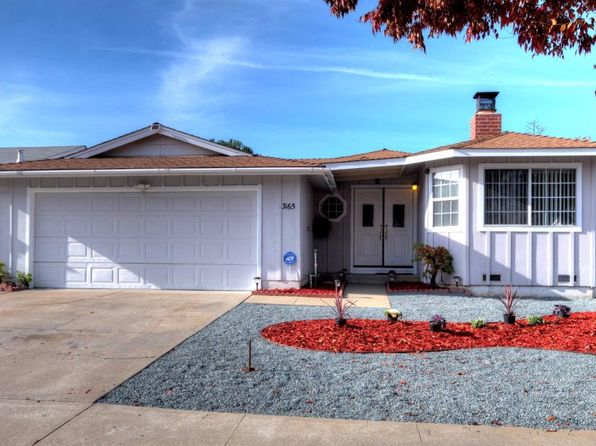 4 bed 2 bath Single Family at 3165 Edenbank Dr San Jose, CA, 95148 is for sale at 899k - 1 of 17