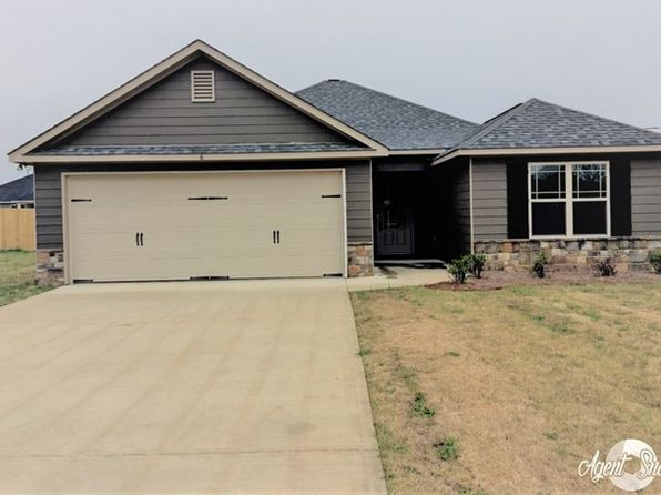 3 bed 2 bath Single Family at 6 Wheatland Ct Fort Mitchell, AL, 36856 is for sale at 140k - 1 of 17