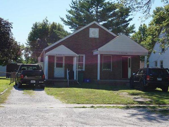 edwardsville il duplex triplex homes for sale 1 homes