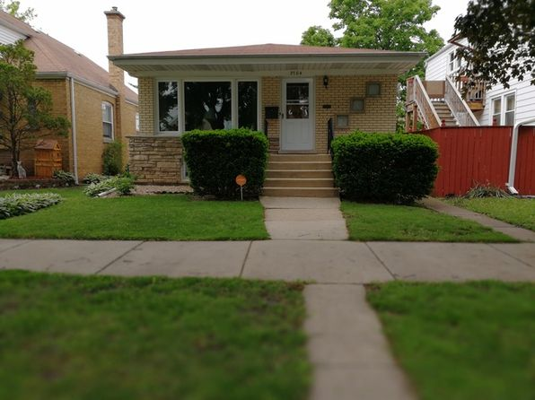 3 bed 2 bath Single Family at 3704 N Octavia Ave Chicago, IL, 60634 is for sale at 270k - 1 of 23