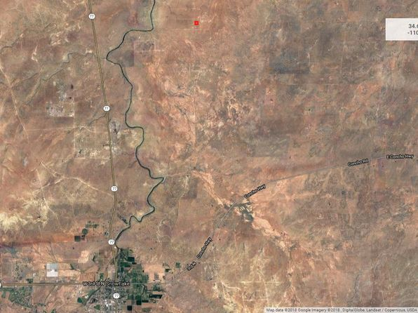 null bed null bath Vacant Land at  Tbd Cupples Trl Snowflake, AZ, 85937 is for sale at 2k - 1 of 4