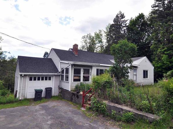 3 bed 1 bath Single Family at 3327 State Rte Averill Park, NY, 12018 is for sale at 70k - 1 of 20