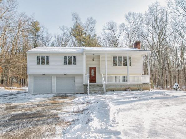 3 bed 3 bath Single Family at 85 3 Rivers Rd Wilbraham, MA, 01095 is for sale at 330k - 1 of 24